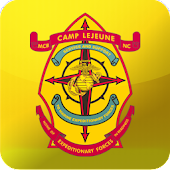 Camp Lejeune Directory