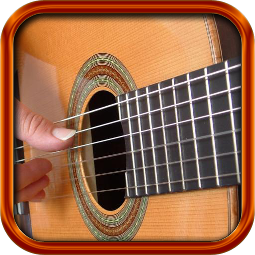 Learn Guitar From Basic