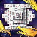 Mahjong 上海「Shanghai」 Solitaire icon