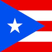 Puerto Rican Slang 1.0 Icon