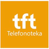 Telefonoteka