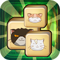 Jolly Jong Cats Premium icon