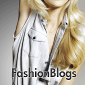 FashionBlogs