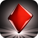 FreeCell Solitaire Free logo