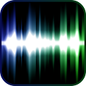 GoneMAD Music Player (Trial) logo
