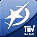 StarMoney für mobiles Banking icon