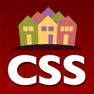 CSS Mobile download