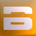 Buchungschecker Starter icon