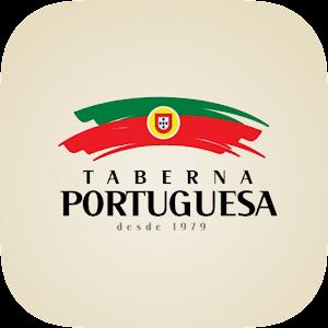 App Taberna Portuguesa for Android