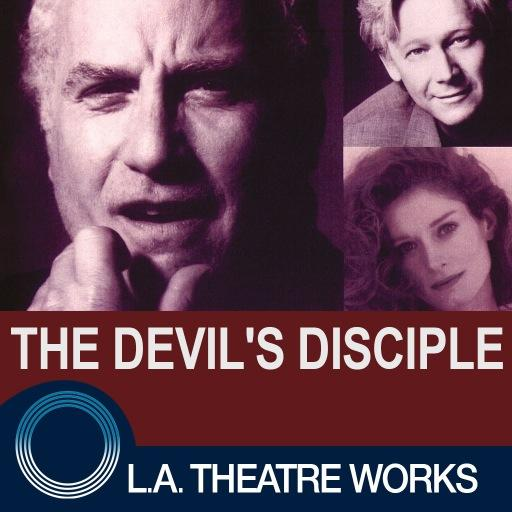 the devils disciple by bernard shaw essay The play 'the devil's disciple' was written by irish playwright bernard shaw and is set in new hampshire in the year 1777 the story focuses on the town.