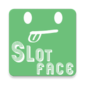 Slot Face - Free Money Machine