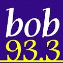 Bob 93.3 icon