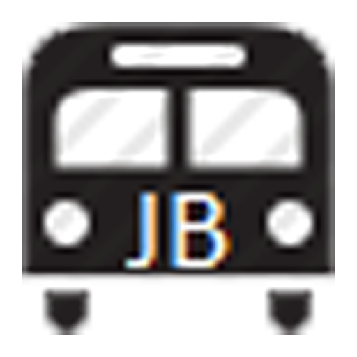 Jaipur Bus LOGO-APP點子