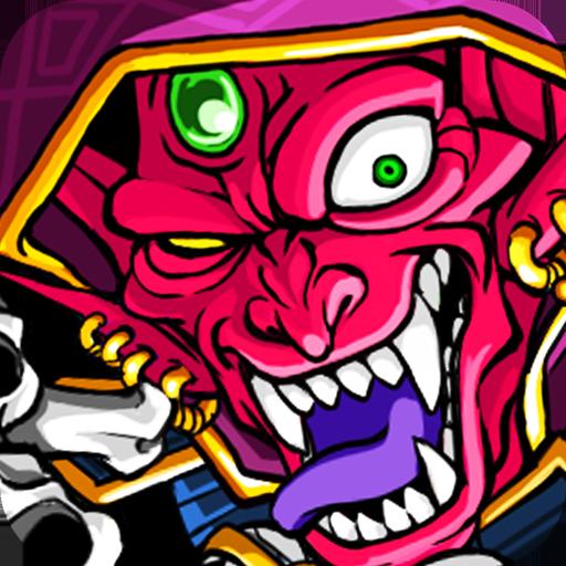 Download ドラゴンポーカー