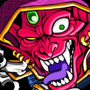 ドラゴンポーカー MOD APK 2.5.8 (Weak Enemy)