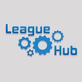 League-Hub