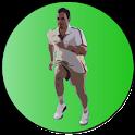 Easy Cardio icon