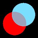 Dots Live Wallpaper icon
