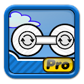 Droid machine Pro icon