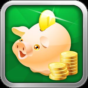 Money Lover - Money Manager