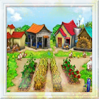 Imaginary Farm Frenzy icon