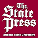 ASU - The State Press icon