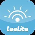leelite icon