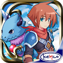 RPG Bonds of the Skies v1.0.2g APK