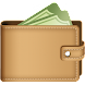 Journal costs