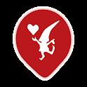 Wrocław - Krasnalove icon