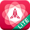 Atom Shooter Lite icon