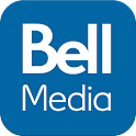 Bell Media Radio icon