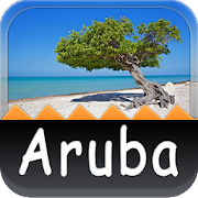 Aruba Offline Map Travel Guide Apps on Google Play