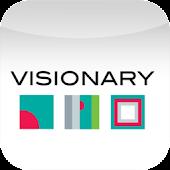 Visionary Destin