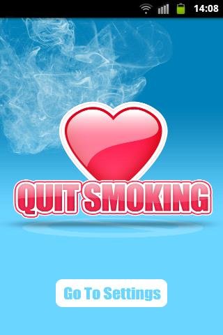 Quit Smoking App Paid