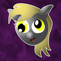 Brony Live Wallpaper icon