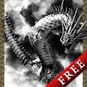 Ryujin Sumi II Free icon