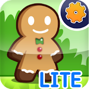 Gingerbread Dash! LITE 1.9