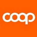 COOP Dobré recepty icon