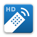 Media Remote for Tablet(OLD) icon