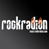 Rockradion