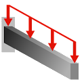 engineeringexceltemplates.com - Logo