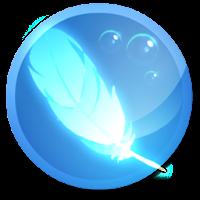 Rocket Blocker  (SMS/Calls ) 1.3