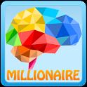 Millionaire Indonesia icon