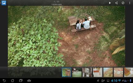 DS photo Screenshot 11