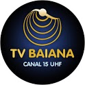 TV Baiana icon