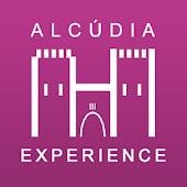 Experience Alcúdia Tour