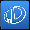 aöfMatik - Açıköğretim aof icon