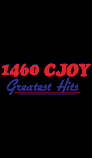 1460 CJOY Guelph- screenshot thumbnail