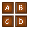 ABCD Touch logo